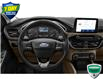 2020 Ford Escape SEL (Stk: 6988A) in Barrie - Image 4 of 38