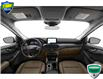 2020 Ford Escape SEL (Stk: 6988A) in Barrie - Image 5 of 38
