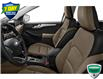 2020 Ford Escape SEL (Stk: 6988A) in Barrie - Image 6 of 38