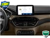 2020 Ford Escape SEL (Stk: 6988A) in Barrie - Image 7 of 38
