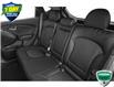 2015 Hyundai Tucson GLS (Stk: W0921A) in Barrie - Image 1 of 23