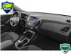 2015 Hyundai Tucson GLS (Stk: W0921A) in Barrie - Image 2 of 23