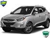 2015 Hyundai Tucson GLS (Stk: W0921A) in Barrie - Image 3 of 23
