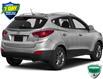 2015 Hyundai Tucson GLS (Stk: W0921A) in Barrie - Image 4 of 23