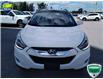 2015 Hyundai Tucson GLS (Stk: W0921A) in Barrie - Image 13 of 23