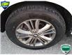 2015 Hyundai Tucson GLS (Stk: W0921A) in Barrie - Image 15 of 23