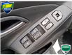 2015 Hyundai Tucson GLS (Stk: W0921A) in Barrie - Image 17 of 23
