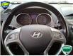 2015 Hyundai Tucson GLS (Stk: W0921A) in Barrie - Image 18 of 23
