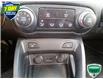 2015 Hyundai Tucson GLS (Stk: W0921A) in Barrie - Image 21 of 23
