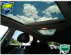 2015 Hyundai Tucson GLS (Stk: W0921A) in Barrie - Image 22 of 23