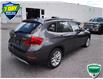 2015 BMW X1 xDrive28i (Stk: W0391B) in Barrie - Image 13 of 30