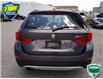 2015 BMW X1 xDrive28i (Stk: W0391B) in Barrie - Image 14 of 30