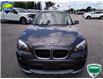 2015 BMW X1 xDrive28i (Stk: W0391B) in Barrie - Image 20 of 30