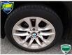 2015 BMW X1 xDrive28i (Stk: W0391B) in Barrie - Image 23 of 30