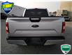 2018 Ford F-150 XL (Stk: W0925A) in Barrie - Image 14 of 38