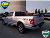 2018 Ford F-150 XL (Stk: W0925A) in Barrie - Image 17 of 38