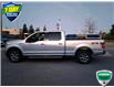 2018 Ford F-150 XL (Stk: W0925A) in Barrie - Image 18 of 38