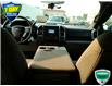 2018 Ford F-150 XL (Stk: W0925A) in Barrie - Image 38 of 38