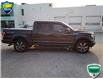 2017 Ford F-150 XLT (Stk: W0690A) in Barrie - Image 13 of 44
