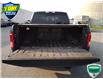 2017 Ford F-150 XLT (Stk: W0690A) in Barrie - Image 16 of 44