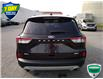 2020 Ford Escape SEL (Stk: 6988A) in Barrie - Image 14 of 38