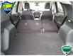 2020 Ford Escape SEL (Stk: 6988A) in Barrie - Image 16 of 38