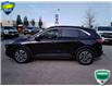 2020 Ford Escape SEL (Stk: 6988A) in Barrie - Image 18 of 38