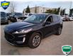 2020 Ford Escape SEL (Stk: 6988A) in Barrie - Image 19 of 38