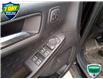 2020 Ford Escape SEL (Stk: 6988A) in Barrie - Image 26 of 38