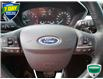 2020 Ford Escape SEL (Stk: 6988A) in Barrie - Image 28 of 38
