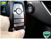 2020 Ford Escape SEL (Stk: 6988A) in Barrie - Image 29 of 38