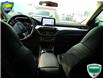 2020 Ford Escape SEL (Stk: 6988A) in Barrie - Image 38 of 38