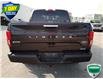 2018 Ford F-150 Limited (Stk: W0796A) in Barrie - Image 14 of 43
