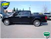 2018 Ford F-150 Limited (Stk: W0796A) in Barrie - Image 18 of 43