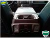 2018 Ford F-150 Limited (Stk: W0796A) in Barrie - Image 43 of 43