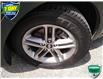 2017 Hyundai Santa Fe Sport 2.4 Luxury (Stk: W0534A) in Barrie - Image 18 of 27
