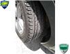 2017 Hyundai Santa Fe Sport 2.4 Luxury (Stk: W0534A) in Barrie - Image 19 of 27