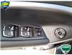 2017 Hyundai Santa Fe Sport 2.4 Luxury (Stk: W0534A) in Barrie - Image 20 of 27