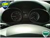 2017 Hyundai Santa Fe Sport 2.4 Luxury (Stk: W0534A) in Barrie - Image 23 of 27
