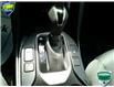2017 Hyundai Santa Fe Sport 2.4 Luxury (Stk: W0534A) in Barrie - Image 24 of 27