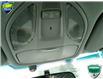 2017 Hyundai Santa Fe Sport 2.4 Luxury (Stk: W0534A) in Barrie - Image 26 of 27