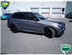 2017 BMW X5 xDrive50i (Stk: W0052A) in Barrie - Image 2 of 23