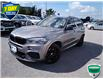 2017 BMW X5 xDrive50i (Stk: W0052A) in Barrie - Image 8 of 23