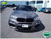 2017 BMW X5 xDrive50i (Stk: W0052A) in Barrie - Image 9 of 23