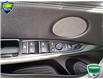 2017 BMW X5 xDrive50i (Stk: W0052A) in Barrie - Image 12 of 23