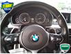 2017 BMW X5 xDrive50i (Stk: W0052A) in Barrie - Image 18 of 23