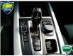 2017 BMW X5 xDrive50i (Stk: W0052A) in Barrie - Image 21 of 23