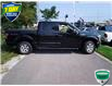 2018 Ford F-150 XLT (Stk: 6974) in Barrie - Image 2 of 27