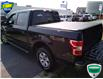 2018 Ford F-150 XLT (Stk: 6974) in Barrie - Image 5 of 27