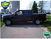 2018 Ford F-150 XLT (Stk: 6974) in Barrie - Image 6 of 27